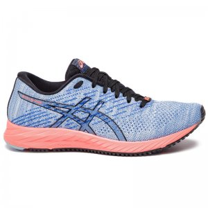 Asics Gel DS-Trainer 24